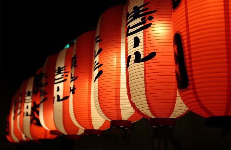 Shokuiku – Japanese food education