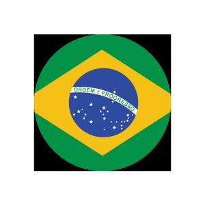 FW_Brazil_Circle-Flag