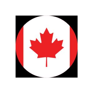 FW_Canada_Circle-Flag