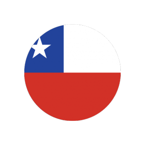 FW_Chile_Circle-Flag
