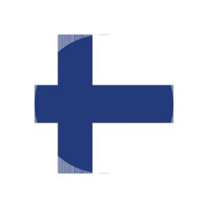 FW_Finland_Circle-Flag