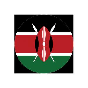 FW_Kenya_Circle-Flag
