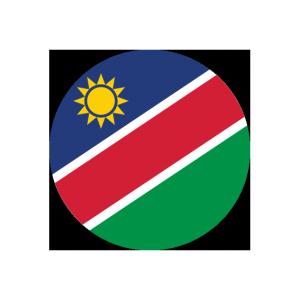 FW_Namibia_Circle-Flag