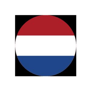 FW_Netherlands-Cirle-Flag