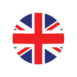 FW_UK_Circle-Flag
