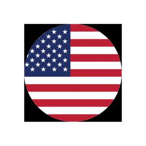 FW_USA_Circle-Flag