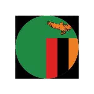 FW_Zambia_Circle-Flag