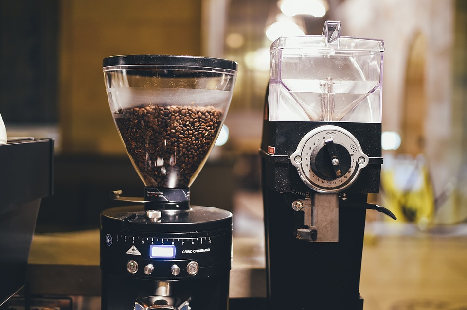 Best Coffee Grinder Review And Buying Guide 2019